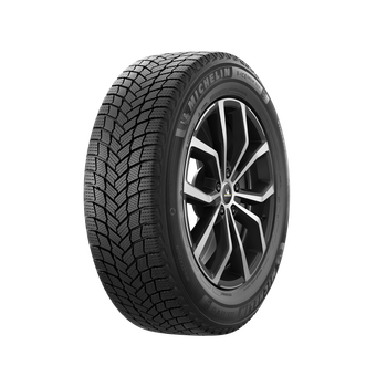 michelin x ice snow suv 002