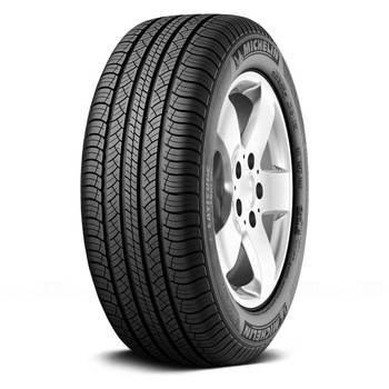 MICHELIN LATITUDE TOUR HP kuva