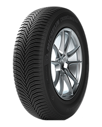 c45 13233 Michelin CrossClimate SUV