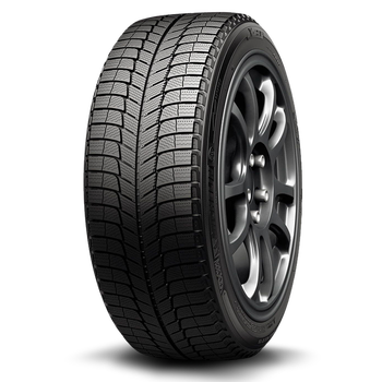 michelin x ice xi3